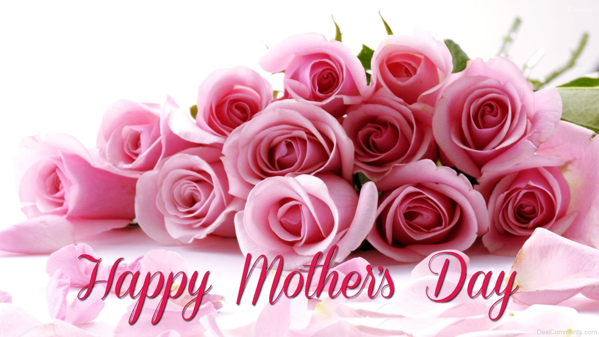 Happy-Mothers-Day-Image-1.jpg