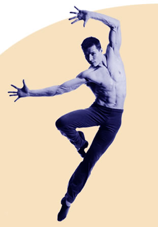 Men's Dancewear Sewing Patterns - Dance Forums